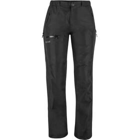 Marmot Eclipse Pants Women Black